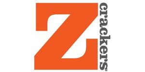 Z Crackers