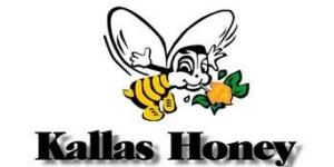 Kallas Honey