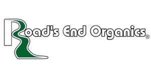 Road's End Organics