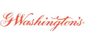 G. Washington's Seasoning & Broth