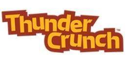 Thunder Crunch