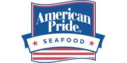 American Pride Seafoods
