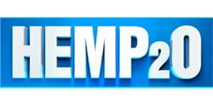 Hemp2O