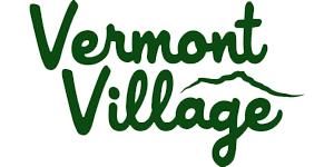 Vermont Village