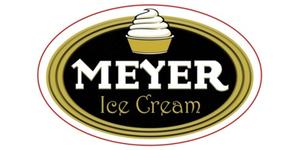 EROS by Meyer