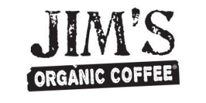 Jim's Organic Coffee