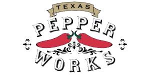 Texas Pepper Works