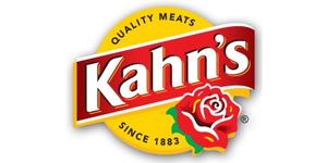 Kahn's