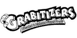 Grabitizers