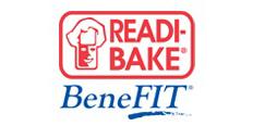 Readi-Bake BeneFIT
