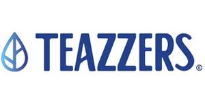 Teazzers