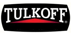 Tulkoff