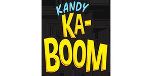 Kandy KA-Boom