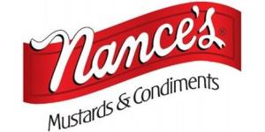Nance's