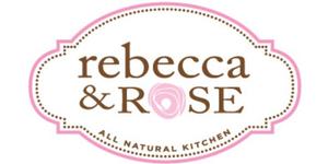 Rebecca & Rose
