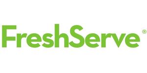 FreshServe