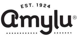 Amylu