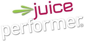 Juice Performer