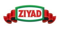 Ziyad Brand