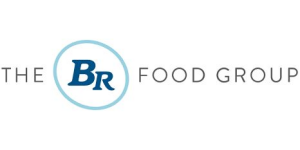 The BR Food Group