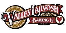 Valley Lahvosh Baking Co.