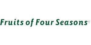 Fruits Of Four Seasons