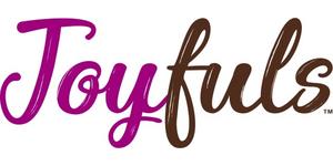 Joyfuls