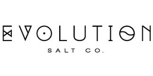 Evolution Salt