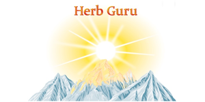 Herb Guru