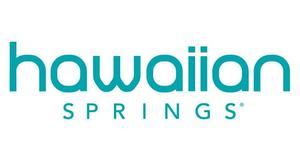 Hawaiian Springs