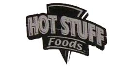 Hot Stuff Foods