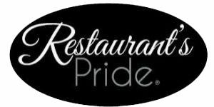 Restaurant Preferred