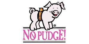 No Pudge!