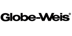 Globe-Weis