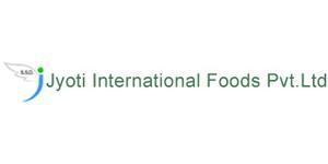 Jyoti Natural Foods
