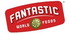 Fantastic World Foods