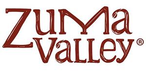 Zuma Valley
