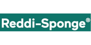 Reddi-Sponge