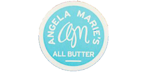 Angela Marie's