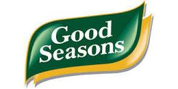 Good Seasons
