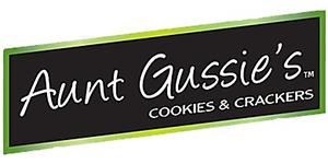 Aunt Gussie's