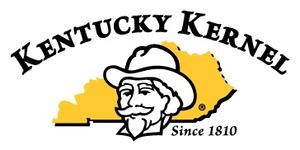 Kentucky Kernel