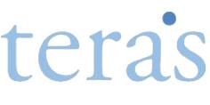 Tera's