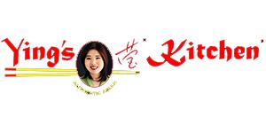 Ying's