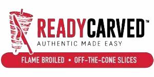 ReadyCarved