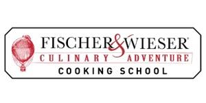 Fischer & Wieser
