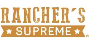 Rancher's Supreme