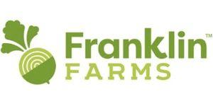 Franklin Farms