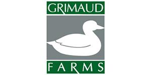 Grimaud Farms