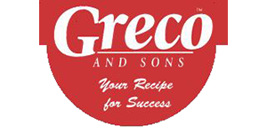 Greco & Sons